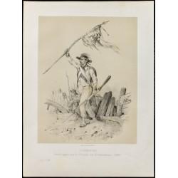 1859 - Bataille de Jemappes