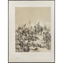 1859 - Philippe Auguste à...