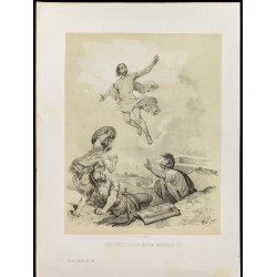 1859 - Résurrection de...