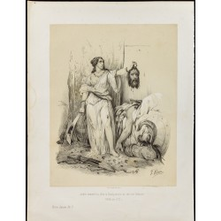 1859 - Judith tranche la...