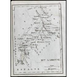 1830 - Haute Garonne -...