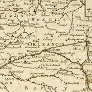 Orléanais