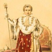 Empire (Napoléon)