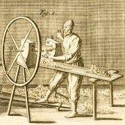 Métiers & Techniques