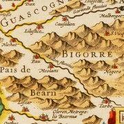 Gascogne & Aquitaine