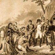 Napoléon et l'Empire français