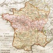 France (Territoire)