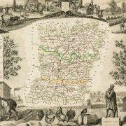 Mayenne