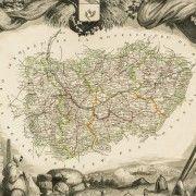 Meurthe